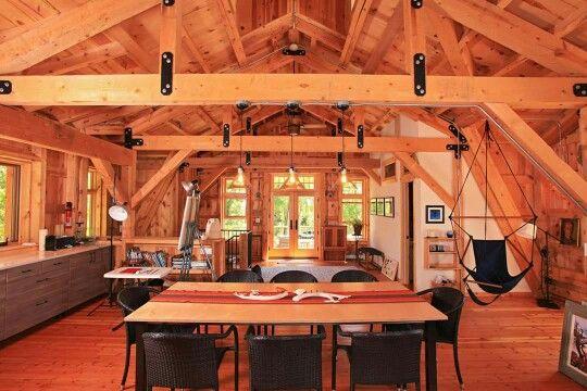 Best 25 Best Gambrel Roof Images On Pinterest Gambrel 400 x 300