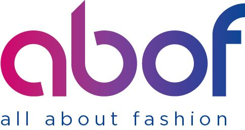 #DealOfTheDay - Get upto 60% off on Men's Jack & Jones Clothing Wear from Abof + Extra Cashback from CouponsHub