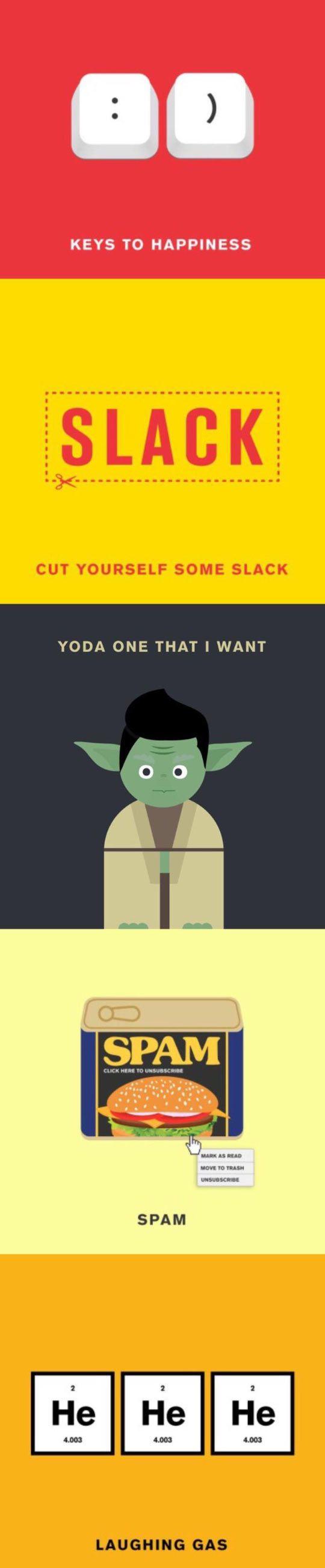 I Love That Yoda