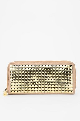 Wallet at Urban Outfitters $20