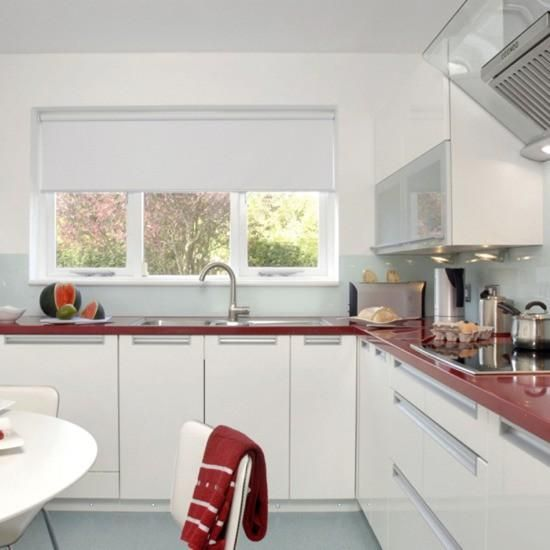 Kitchen Design Colors best 20+ red color combinations ideas on pinterest | red color
