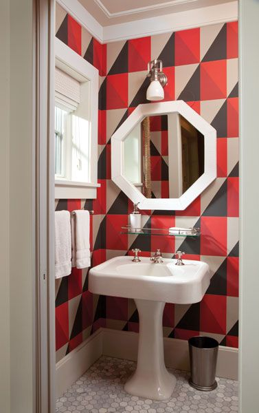 1000 ideas about funky bathroom on pinterest seashell 25 best ideas about funky bathroom on pinterest funky