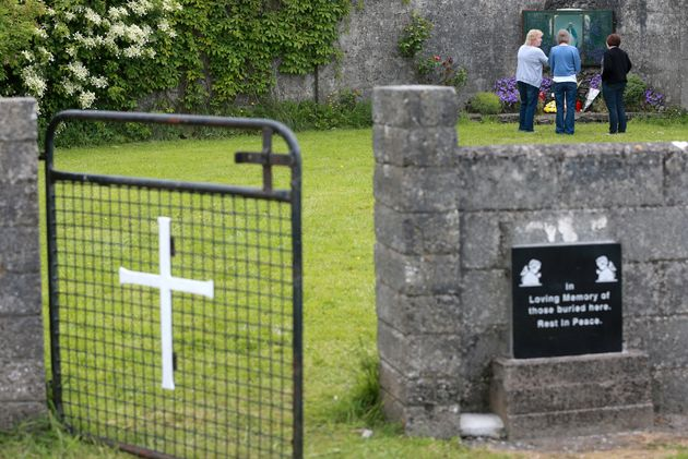 catholic single women in galway Ireland has been rocked this week as another horrific scandal linked to the catholic church emerges in galway,  over 800 babies 'in septic tank  single parent.