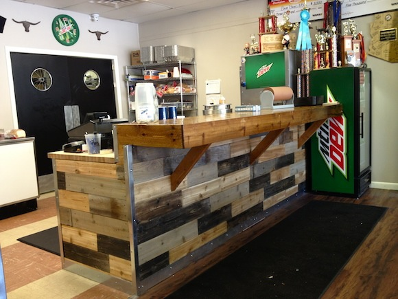 Images about bbq restaurant ideas on pinterest
