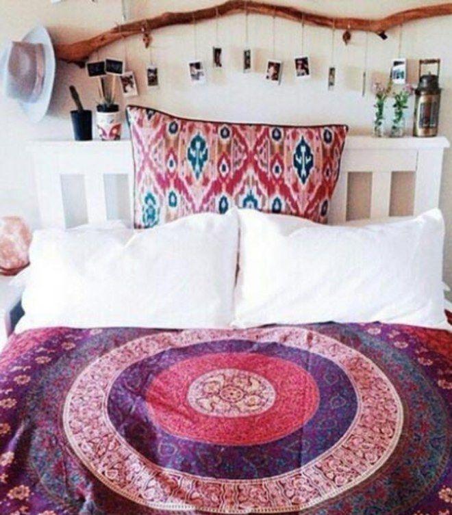 Die besten 25+ Dreibettzimmer Ideen auf Pinterest Dreier - ameisen im schlafzimmer