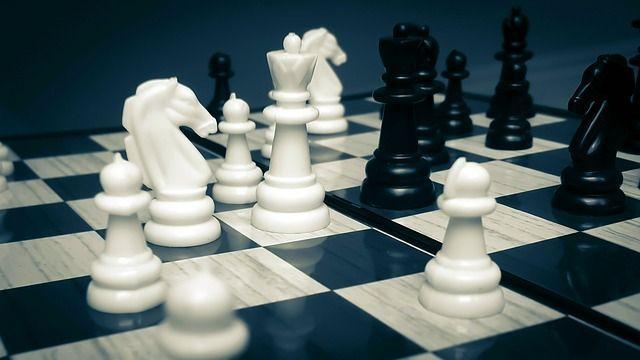 Schachcomputer kaufen – Darauf sollten Sie achten