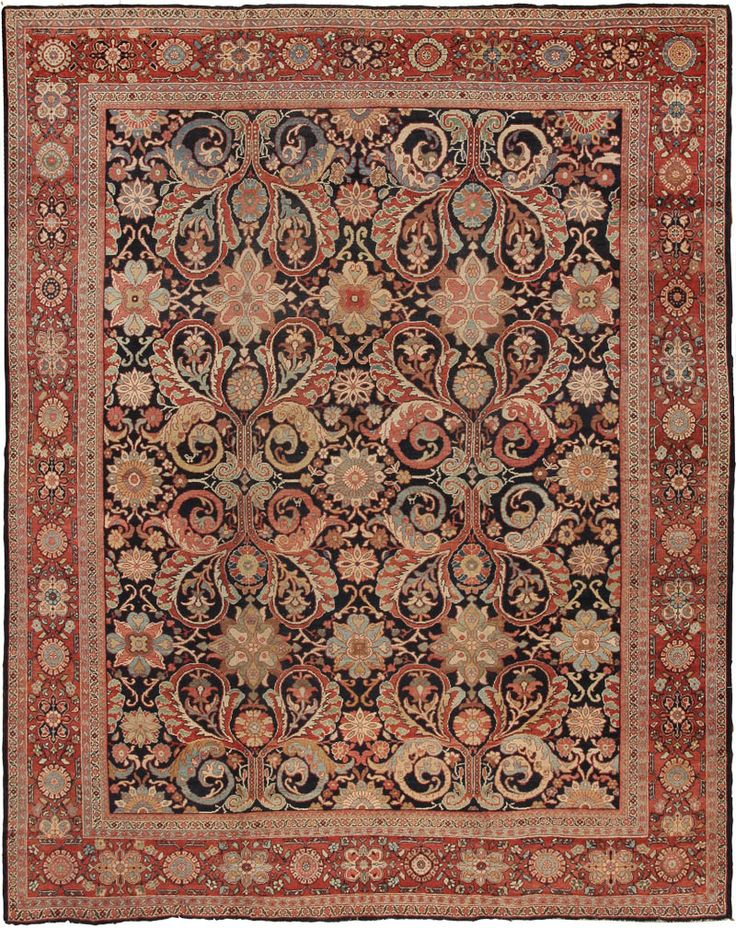 rugs at photo isfahan or iranian grand royalty known picture rug in carpets persian sg also bazaar as
