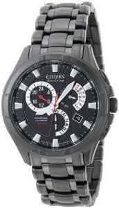 Reviews Citizen Men's BL8097-52E Eco-Drive Calibre 8700 Black Ion-Plated Stainless Steel Watch Special Prices - http://greatcompareshop.com/reviews-citizen-mens-bl8097-52e-eco-drive-calibre-8700-black-ion-plated-stainless-steel-watch-special-prices