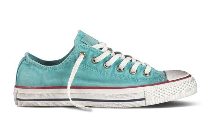 Zapatos negros Converse Star Player infantiles v5mJgg