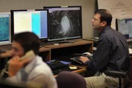 Nat'l Hurricane Center Alters Definition Of Hurricane Warning « CBS Miami