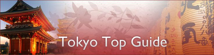 Tours & activities by TokyoTopGuide from Viator