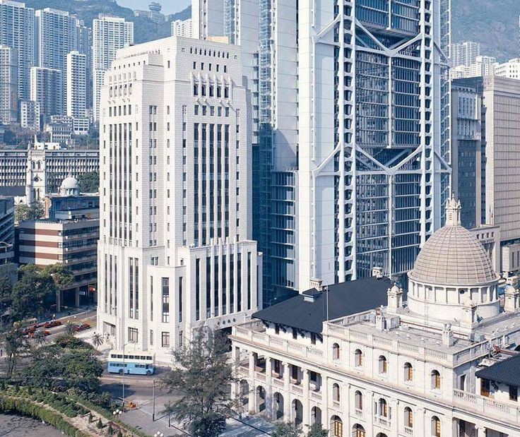 17 Best Images About Hong Kong On Pinterest