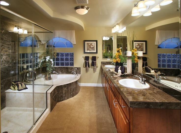 Bathroom Design Las Vegas 28 best bathroom images on pinterest | bathroom ideas, room and