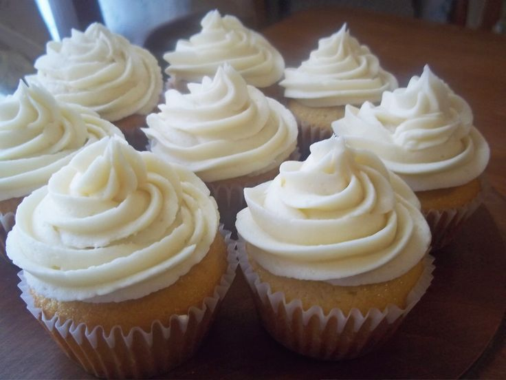 how to make healthy icing from scratch