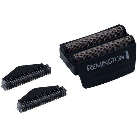 Remington SPF-200 Foil & Cutter Replacement Part for F4800 Foil Shavers, Multicolor