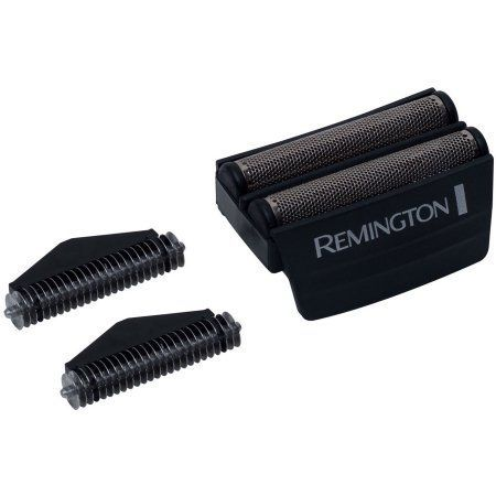 Remington SPF-200 Foil & Cutter Replacement Part for F4800 Foil Shavers, Multicolor