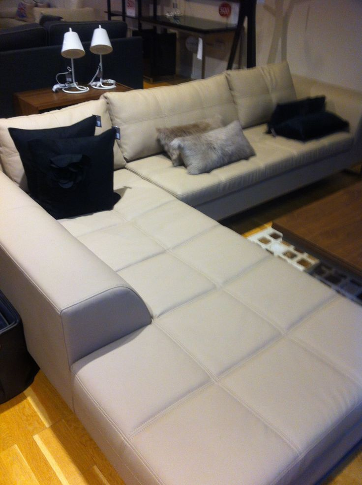 49 Best Images About Sofa On Pinterest Sectional Sofas