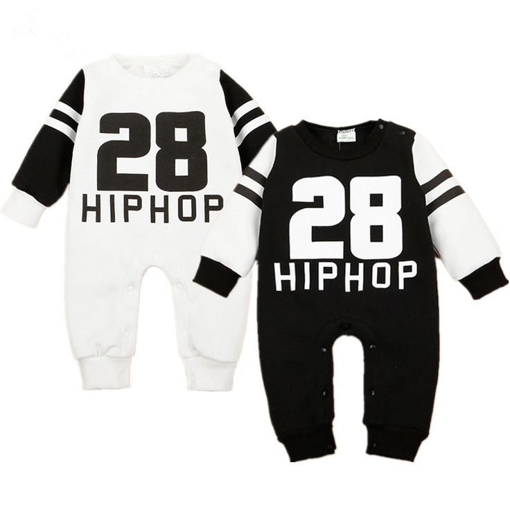 Baby Rompers Autumn Winter Baby Clothes Long Fleeve Feece Jumpsuit Newborn Bebe Snowsuit Baby Boy Rompers Costumes Kids Clothes