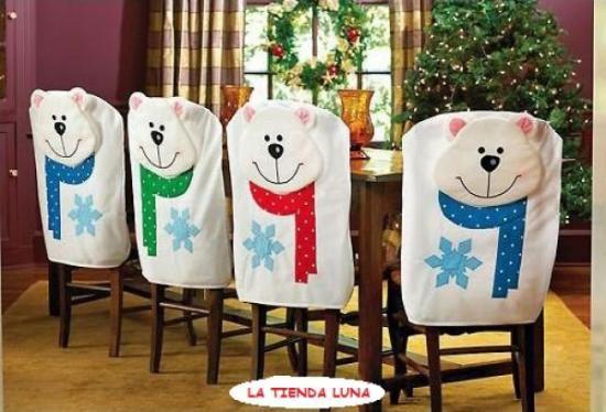 Fundas de sillas elige la tematica, Navidad, Haloween, bautizos, cumples princesas, de piratas....