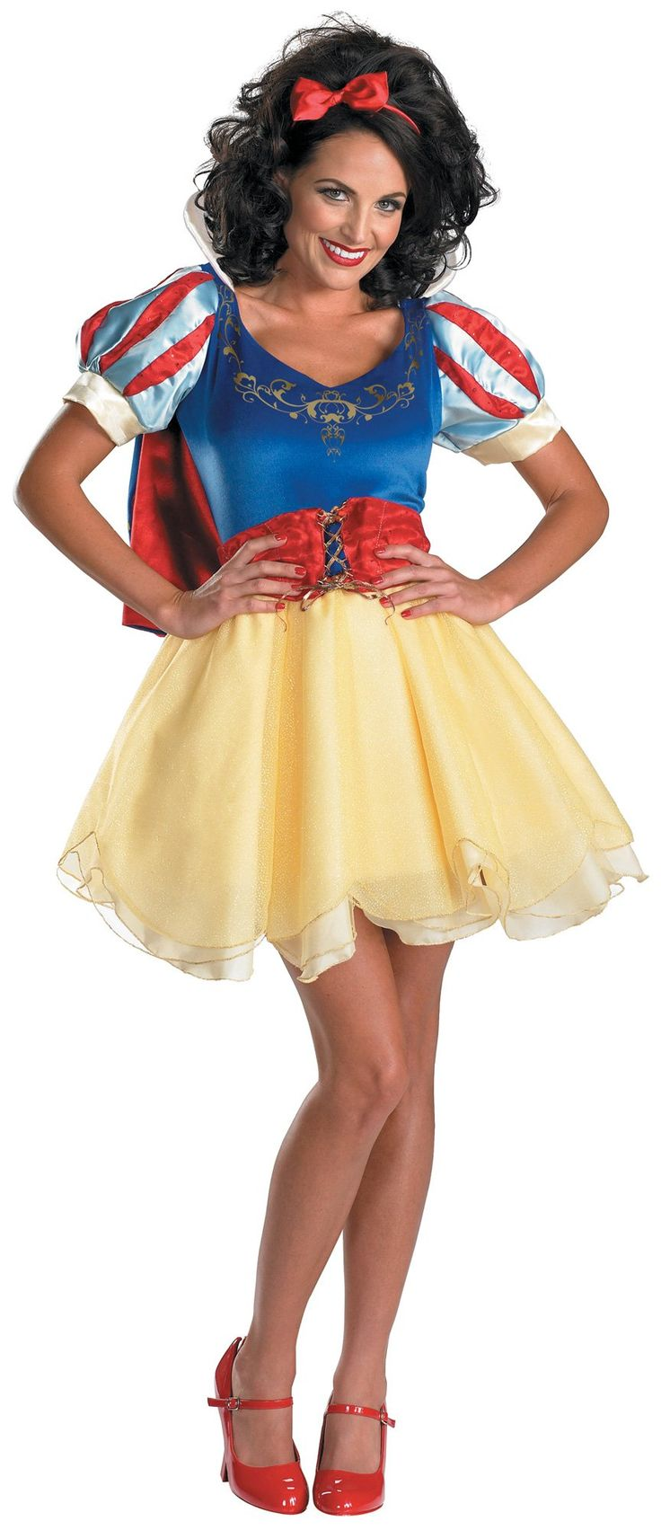 The 25+ best Seven dwarfs costume ideas on Pinterest   Dwarf ...