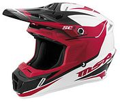 $119.99 MSR helmets are top quality offroad gear. These youth motorcycle helmets are a must for your child's safety. Malcolm Smith Racing is dedicated to providing top quality racing gear. $119.99 at ShopBikersCave.com