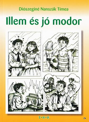 Illem és jómodor - Kiss Virág - Picasa Web Albums