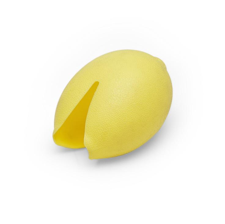 Crick Crack SE243 Limon Sikici Asortili