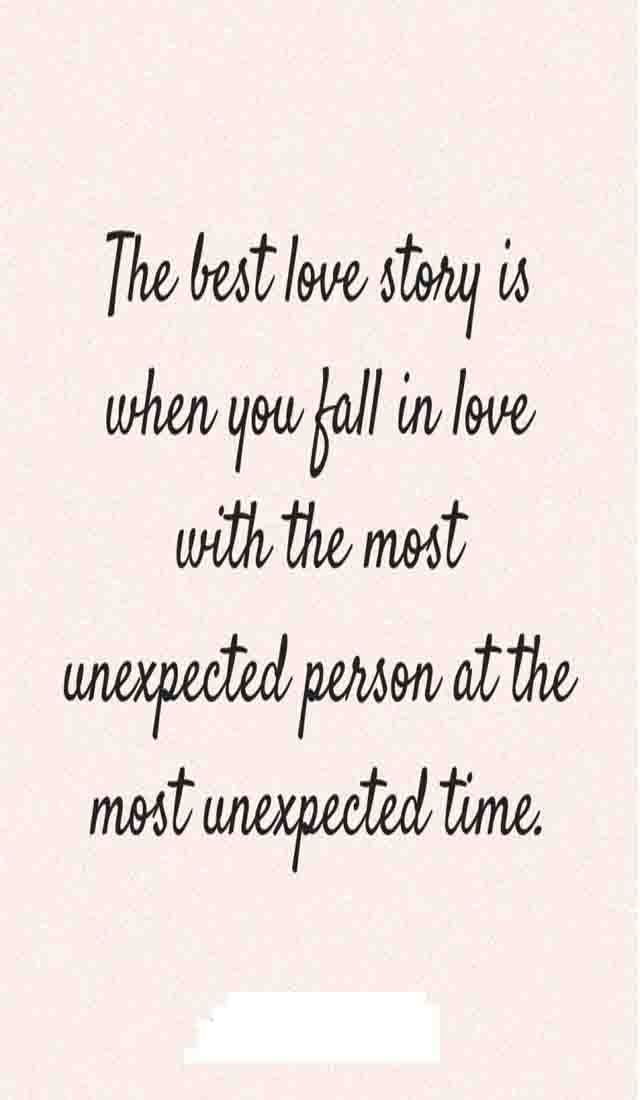 Pure Unconditional Love Quotes Unconditional Love Quotes Save Me Quotes Be Yourself Quotes