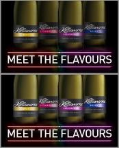 Killawarra - Sparkling wines
