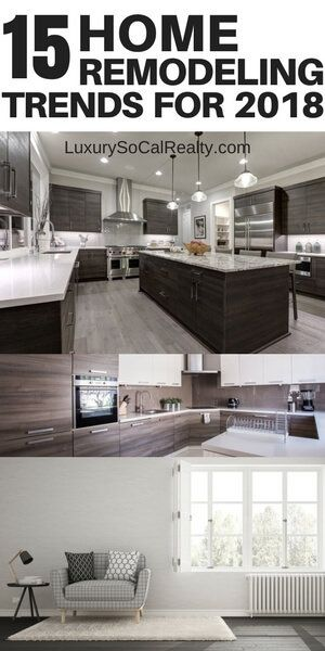 72 Best 2018 Hardwood Flooring Trends Images On Pinterest
