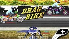 Download Game Drag Bike 201M Indonesia Mod Apk Android ...