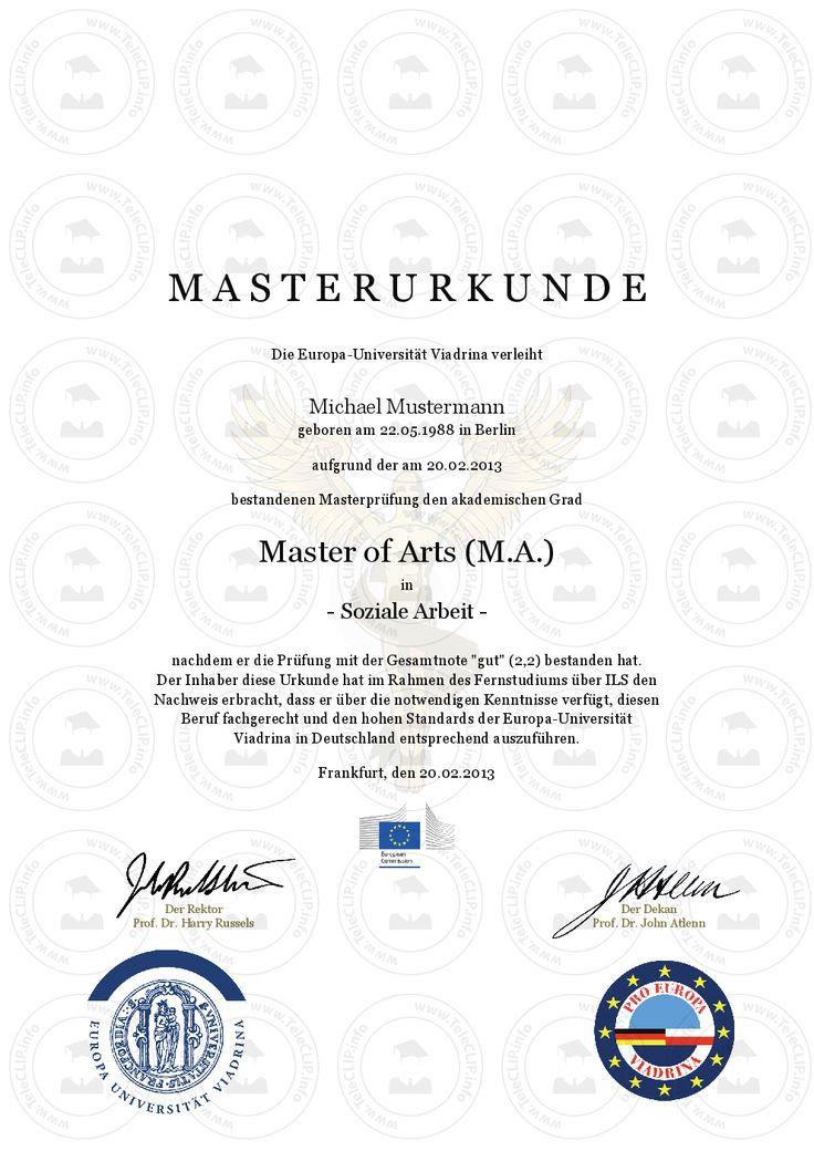 Master Urkunde kaufen-, Master in Business Administration (MBA) kaufen, Master of Science in Computer Science (MSc-CS) kaufen, kaufen, Master of Arts (M.A.) kaufen, Master of Engineering (M.Eng.) A) kaufen, Master of Science in Information Technology (MSc-IT) kaufen, Master of Arts (M.A.) kaufen, Master of Fine Arts (M.F.A.) kaufen, Master of Laws (LL.M.) kaufen, Master of Music (M.Mus.) kaufen, Master of Science (M.Sc.) kaufen, Master of Medicine (M.Med.) kaufen!