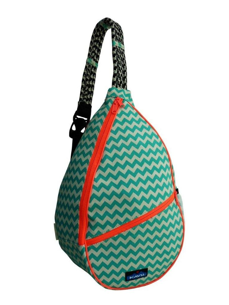 1000 Images About Kavu Bags On Pinterest Bags Garden
