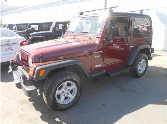 sale for jeep wrangler rubicon htm jk new minneapolis unlimited sport utility roseville