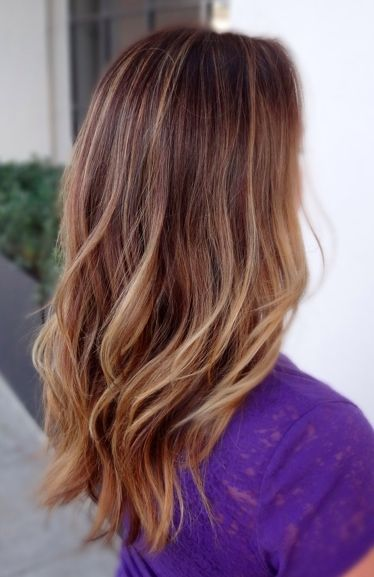 catt sadler balayage - Google Search
