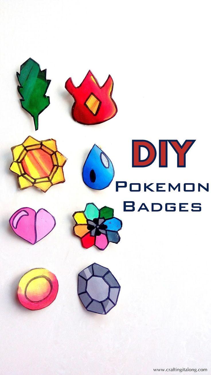 8 Best Paradise Balls Images On Pinterest Pokemon Terrarium Fimo Recycled Circuit Board Vintage Moonglow Beads Geek Desk Garden Clock Diy And Lifestyle Blog