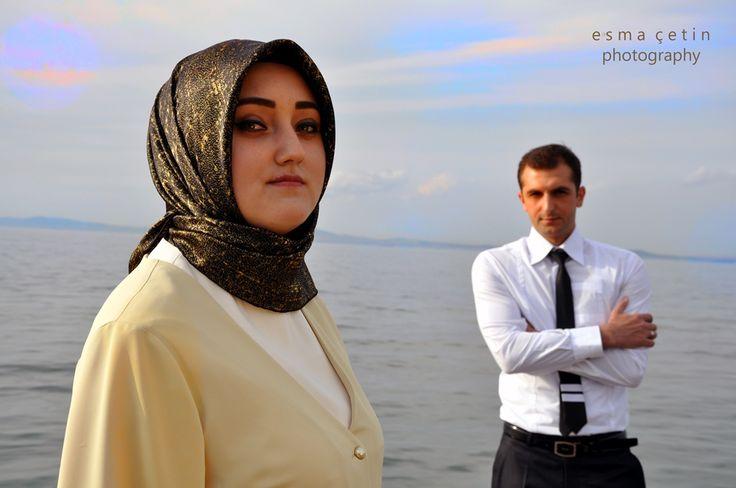 Turkey-Yalova-İstanbul-Bursa Nişan çekimleri Wedding ceremony...