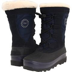 Ugg Bobbey boots
