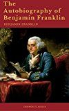 Free Kindle Book -   The Autobiography of Benjamin Franklin (Cronos Classics) Check more at http://www.free-kindle-books-4u.com/biographies-memoirsfree-the-autobiography-of-benjamin-franklin-cronos-classics/