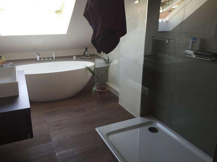 Badezimmer bilder ~ 111 besten bad bilder auf pinterest badezimmer bäder ideen und