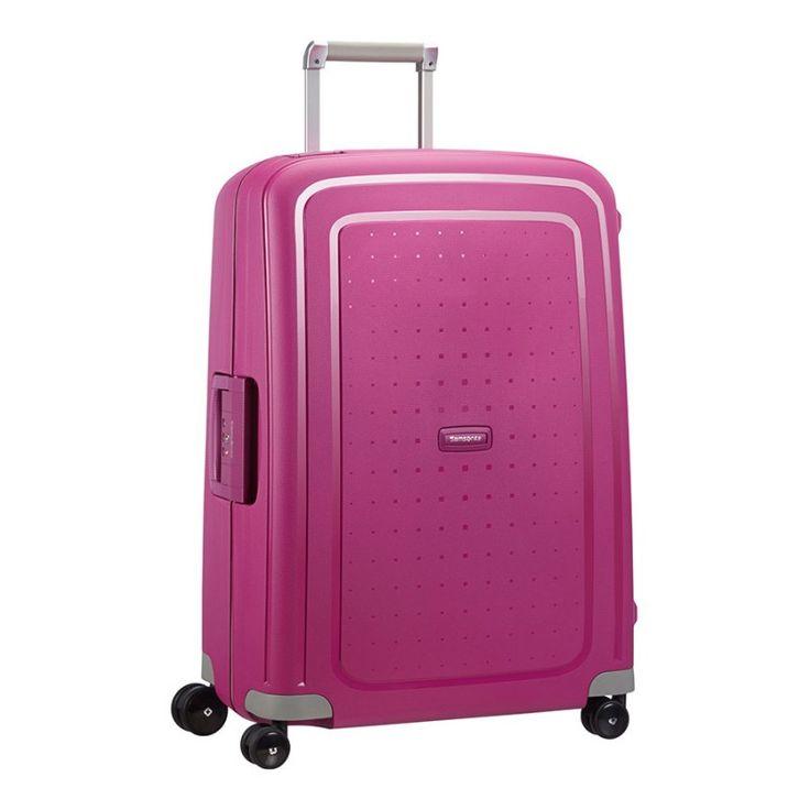 17 mejores ideas sobre maleta cabina en pinterest maletas de cabina maletas de cabina medidas - Medidas maletas de cabina ...