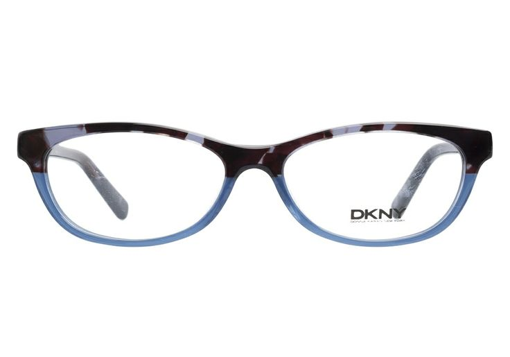 Dkny Glasses Frames Blue : 22 best images about ladies Glasses on Pinterest ...