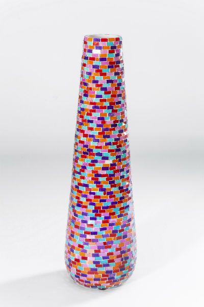 Βάζο Brick Colore 46cm