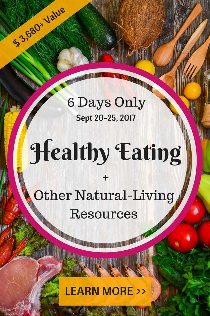 Do you struggle in creating and sticking to a healthy eating plan? These resources will be a great help for your healthy living journey. Ebooks, eCourses, digital subscription, bonuses, and so much more. Don't miss your chance to grab it. Click to learn more. (Affiliate)