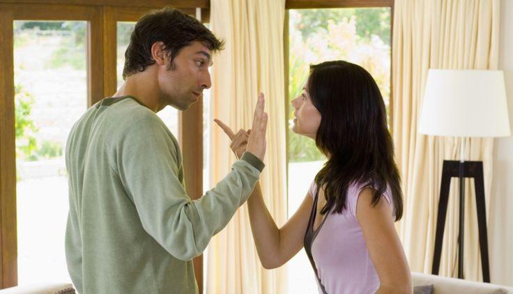 Infidelidad: 10 signos para darte cuenta si tu pareja te engaña