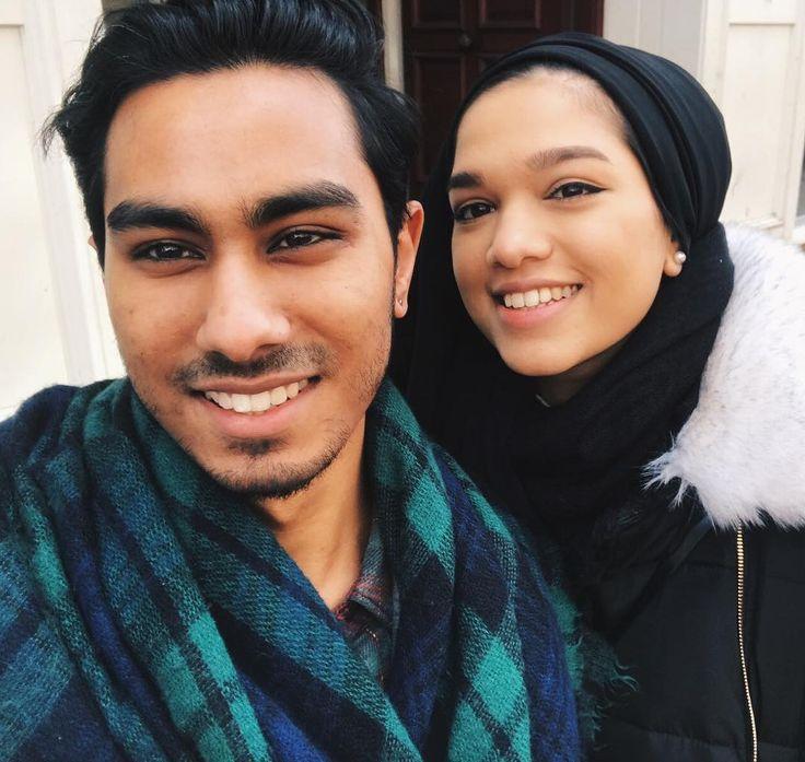 "3,685 Likes, 13 Comments - Saima Chowdhury (@saimasmileslike) on Instagram: ""❤"""