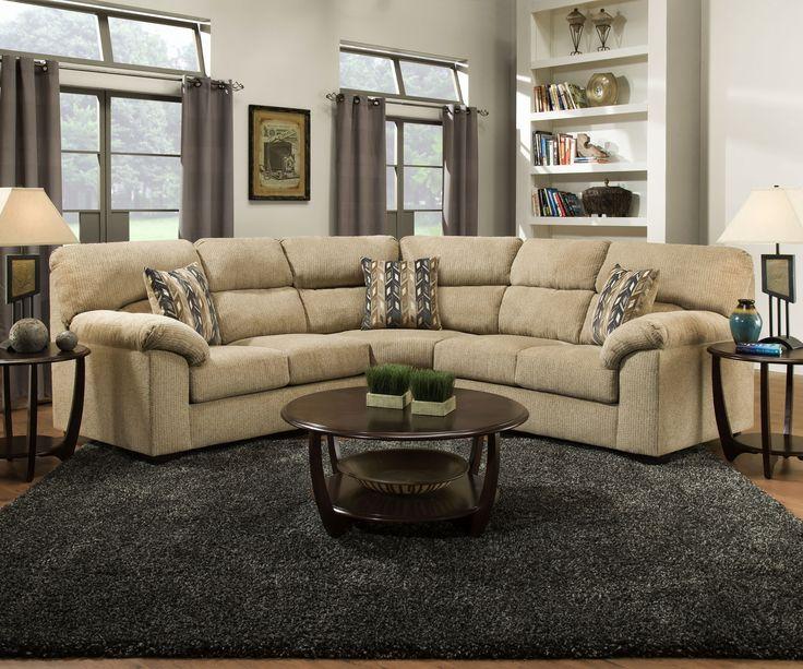 Fresh Sectional Microfiber sofa Sectional Microfiber sofa Elegant Sectional Couches sofas Kmart