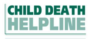 Child Death Helpline