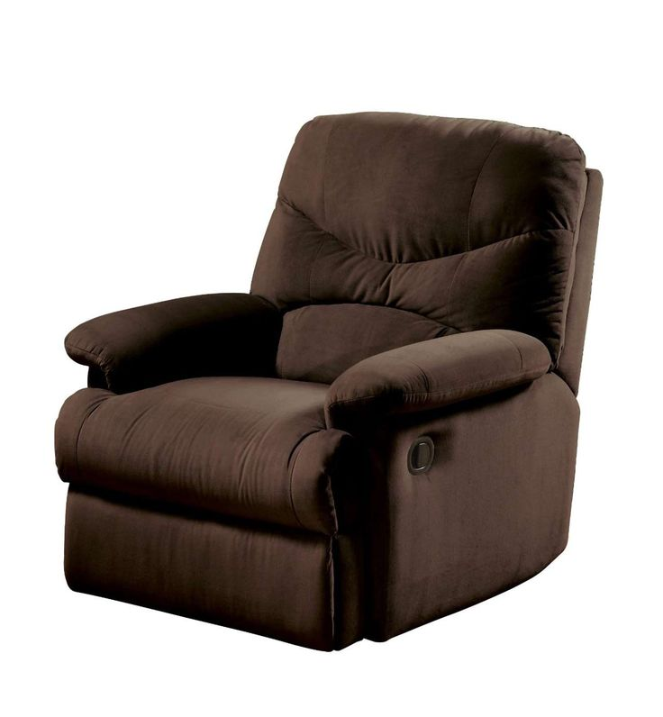 Brown IKEA Recliners Design ~ http://www.lookmyhomes.com/advantages-of-using-ikea-recliners/