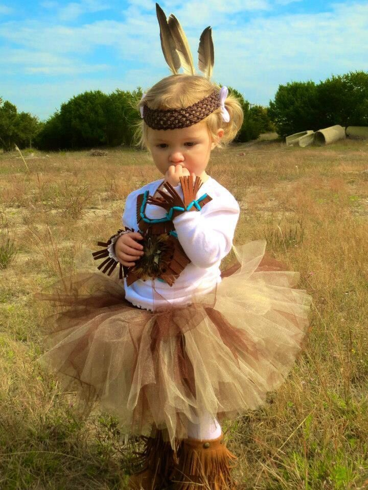 toddler halloween costume ideas 25 best ideas about tutu costumes on 30721